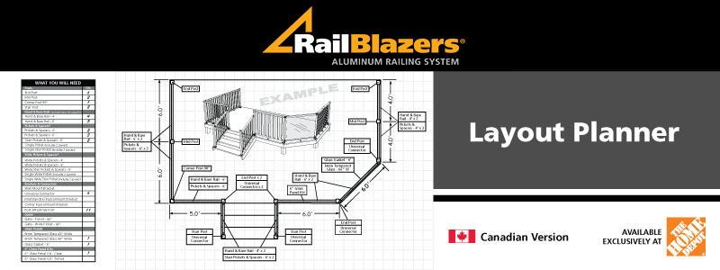 Railblazers-Layout-Planner