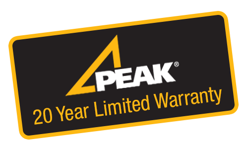 Flat_peak_20_year_warranty_logo