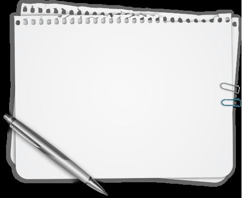 notepad-bg