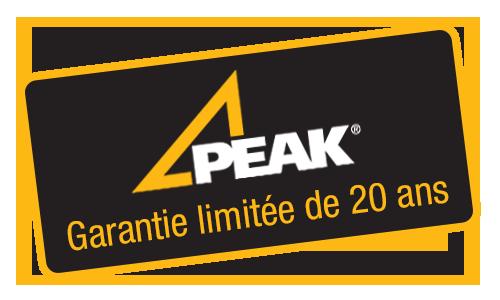 Flat_peak_20_year_warranty_logo_FR